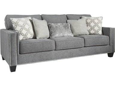Living Room Sofas Furniture City Robertsdale Al