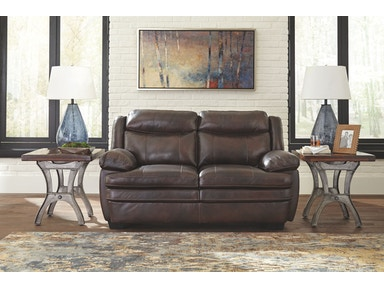 Signature Design by Ashley Loveseat 1530435