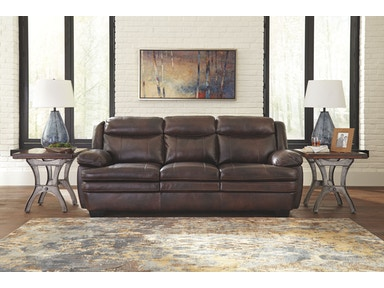 Signature Design by Ashley Sofa 1530438