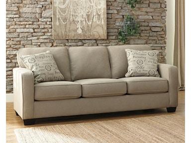 Signature Design by Ashley Living Room Alenya Sofa 1660038
