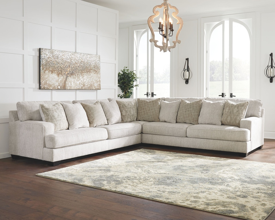 sectional rawcliffe ashley piece sofa parchment signature ashleyfurniture sofas china homestore modular seat 1stopbedrooms apk seater couches corner ny towne