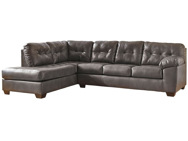 Marvelous Alliston 2 Piece Sectional With Chaise Caraccident5 Cool Chair Designs And Ideas Caraccident5Info
