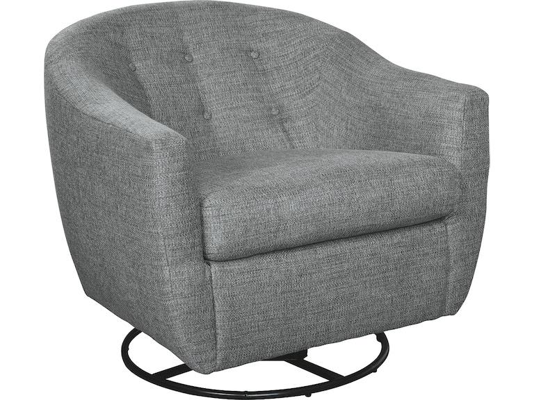 Outstanding Mandon Accent Chair Short Links Chair Design For Home Short Linksinfo