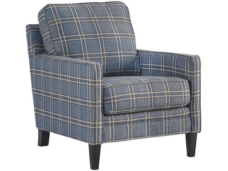 Benchcraft Living Room Traemore Chair 2740321 - Martin ...