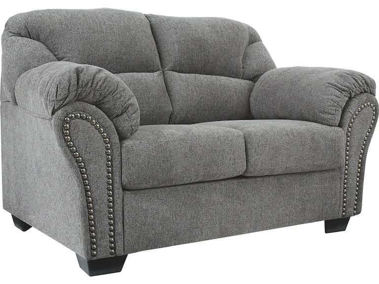 Fabulous Allmaxx Loveseat Alphanode Cool Chair Designs And Ideas Alphanodeonline