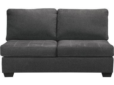 Benchcraft Living Room Sorenton 3 Piece Sectional With