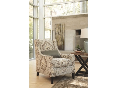 Millennium Accent Chair 2870122