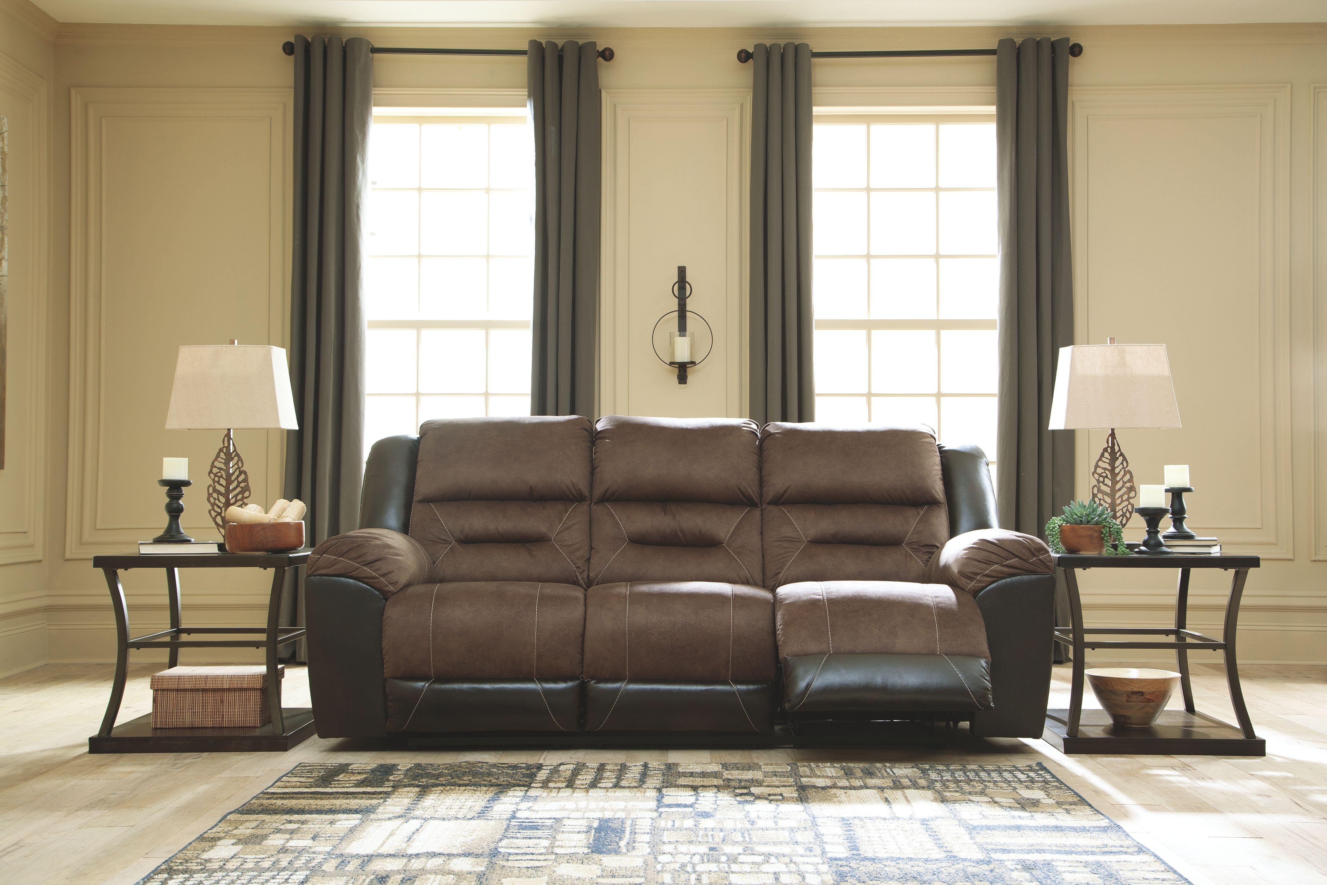 Living Room Sofas Furniture Kingdom Gainesville Fl