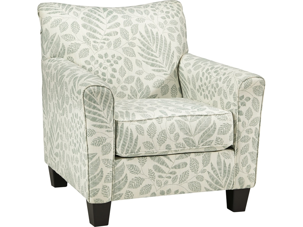 Groovy Signature Design By Ashley Living Room Kilarney Accent Chair Short Links Chair Design For Home Short Linksinfo