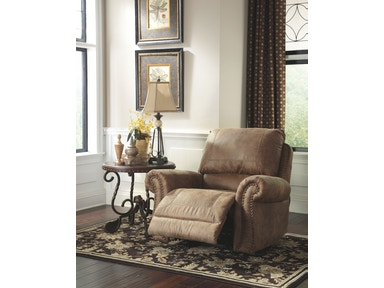 Living Room Chairs Evans Furniture Galleries Chico
