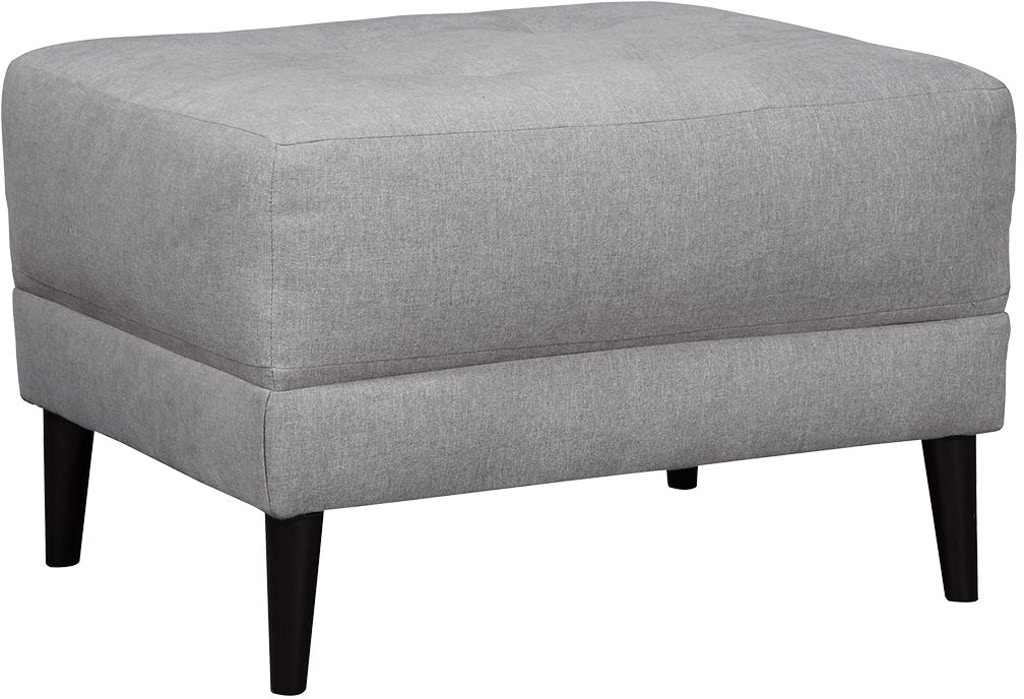 Signature Design By Ashley Living Room Cardello Ottoman