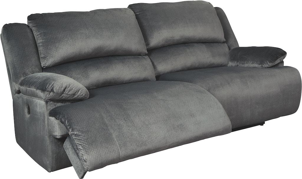 Swell Signature Design By Ashley Living Room Clonmel Reclining Uwap Interior Chair Design Uwaporg