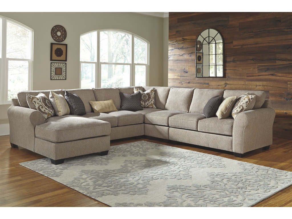 Living Room Raf Loveseat 3910256 Osmond Designs Orem Ut Lehi Ut