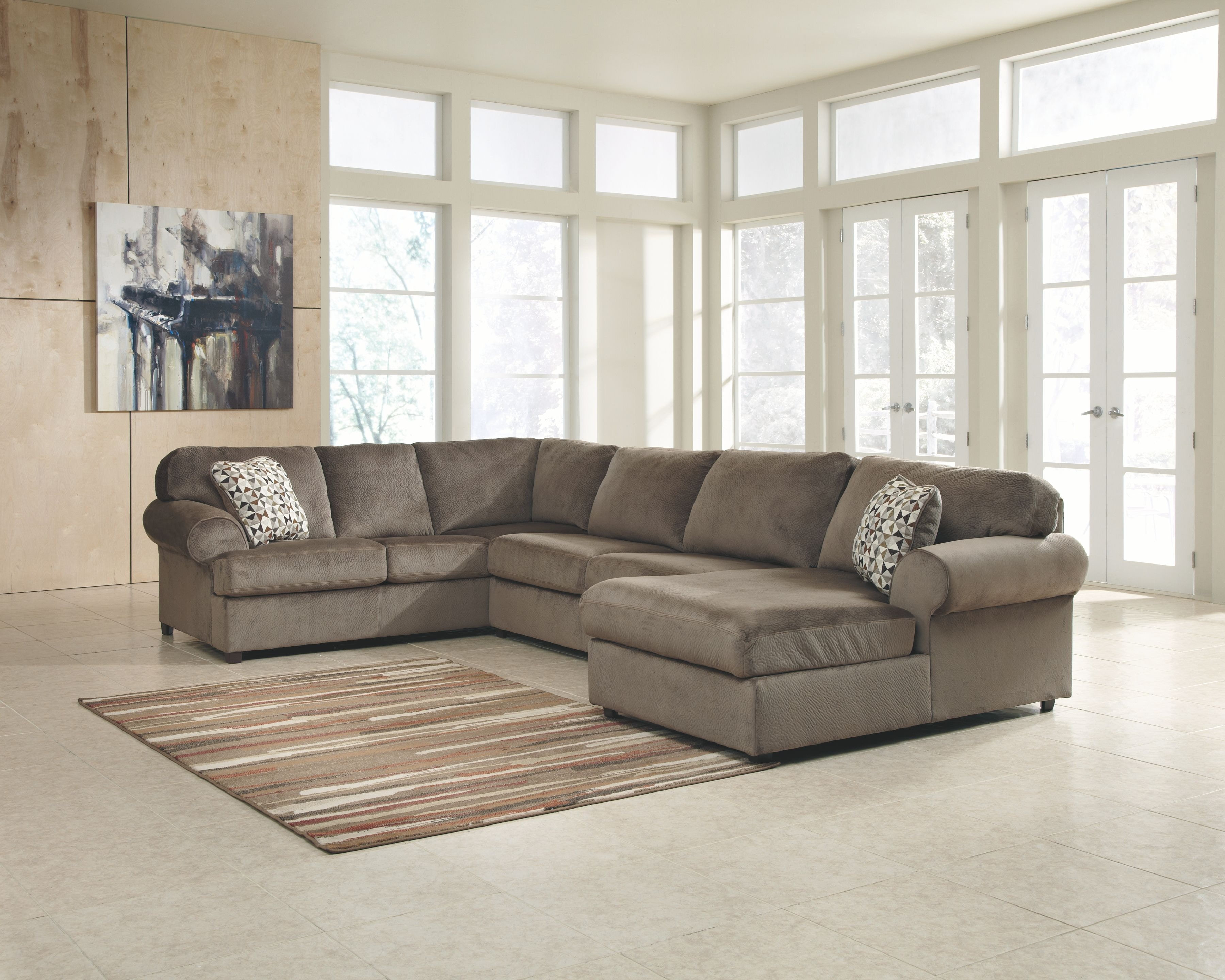 photos of furniture for living room signature design by living room laf sofa 3980266 26719