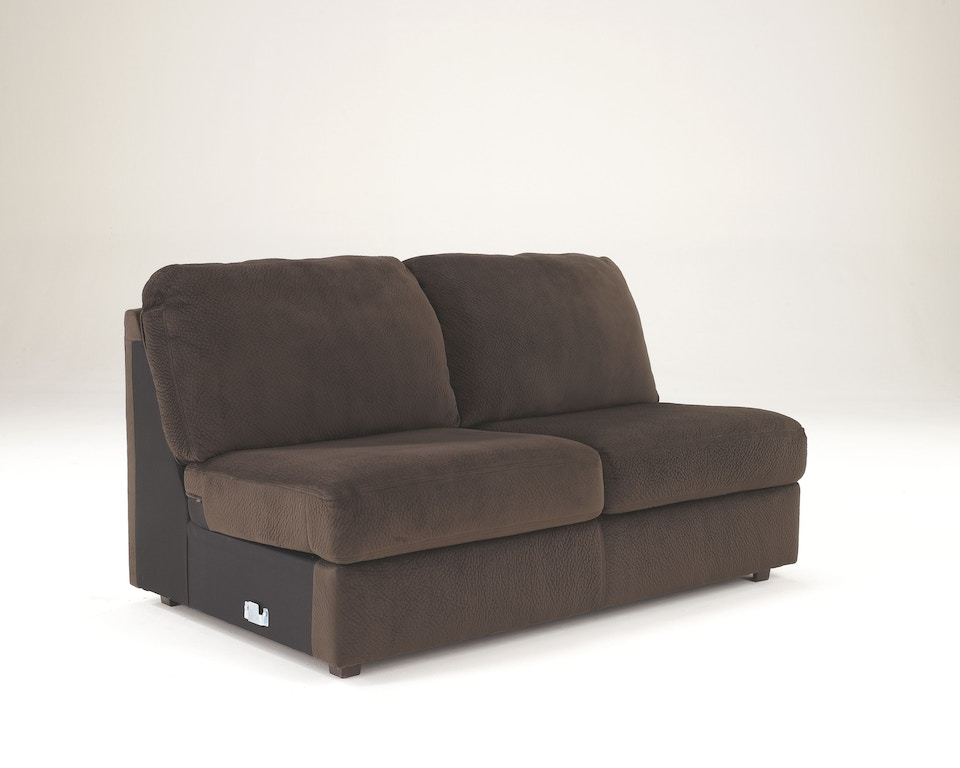Excellent 3 Pc Sectional Available Either Direction At Our Clearance Outlet New Hartford Spiritservingveterans Wood Chair Design Ideas Spiritservingveteransorg
