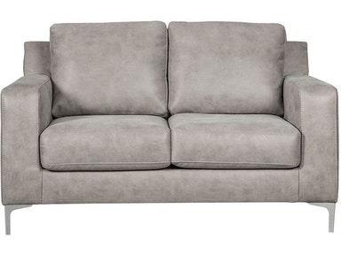 Living Room Loveseats Claussens Furniture Lakeland And