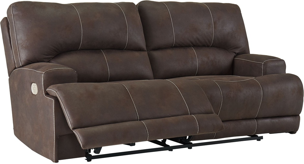 Superb Signature Design By Ashley Living Room Kitching Power Gamerscity Chair Design For Home Gamerscityorg