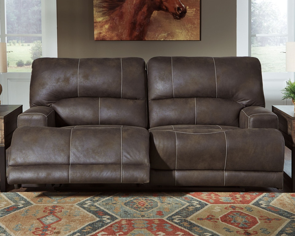 Surprising Signature Design By Ashley Living Room Kitching Power Inzonedesignstudio Interior Chair Design Inzonedesignstudiocom