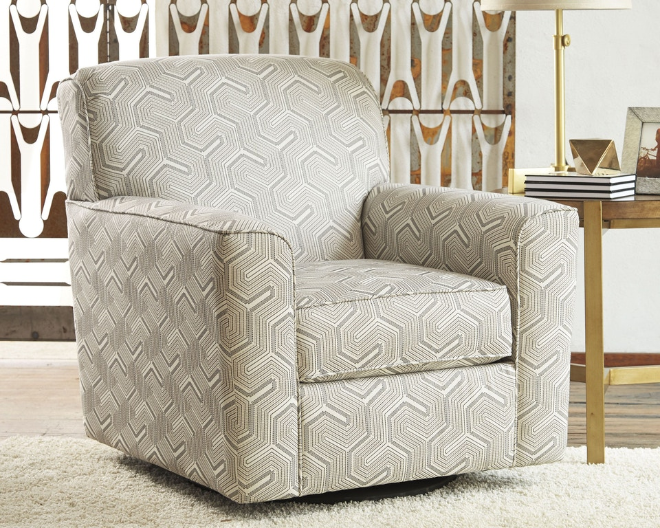 Benchcraft Living Room Daylon Accent Chair 4230444