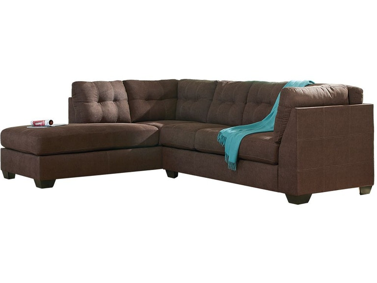 Prime Benchcraft Living Room Maier 2 Piece Sectional With Chaise Ibusinesslaw Wood Chair Design Ideas Ibusinesslaworg