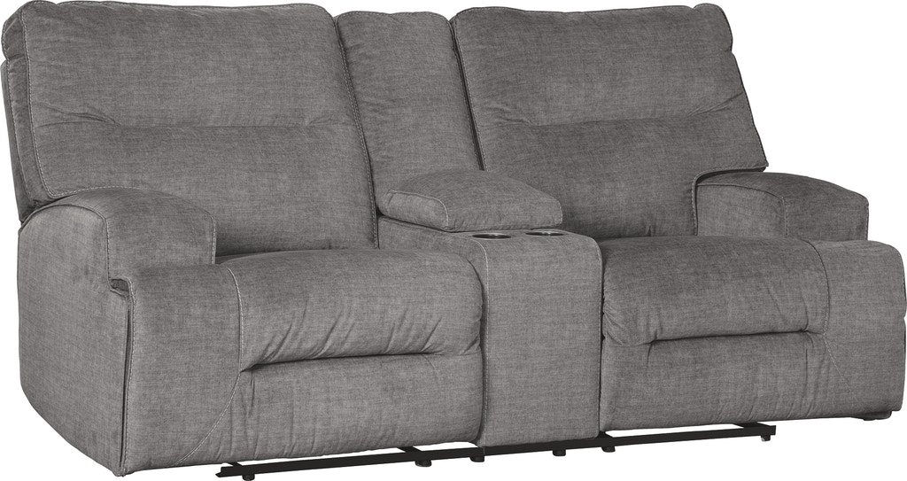 Super Coombs Reclining Loveseat With Console Alphanode Cool Chair Designs And Ideas Alphanodeonline
