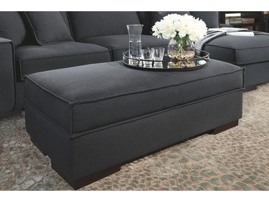 Millennium Ottoman With Storage 4550111