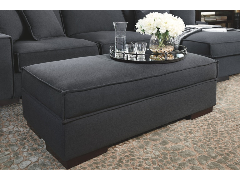 Phenomenal Ottoman With Storage Gmtry Best Dining Table And Chair Ideas Images Gmtryco