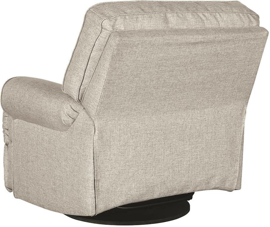 Tremendous Ferncliff Swivel Glider Recliner Lamtechconsult Wood Chair Design Ideas Lamtechconsultcom