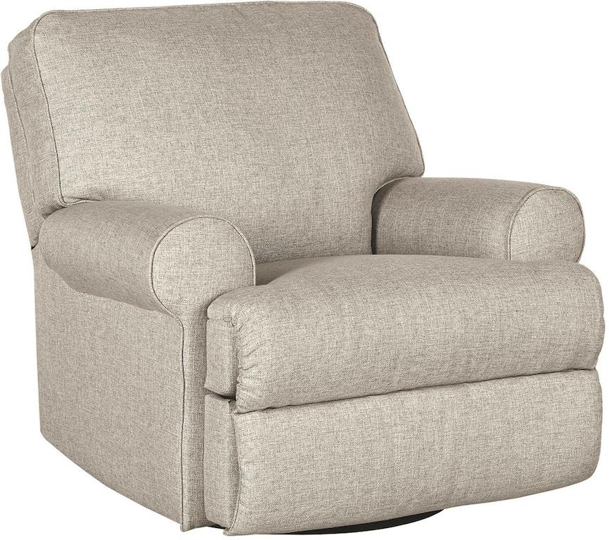 Miraculous Signature Design By Ashley Living Room Ferncliff Swivel Lamtechconsult Wood Chair Design Ideas Lamtechconsultcom