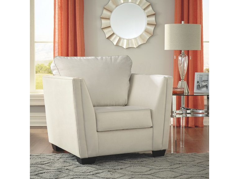 Signature Design By Ashley Living Room Chair 5340220 At Bacons Furniture