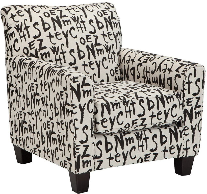 Awesome Brindon Chair Cjindustries Chair Design For Home Cjindustriesco