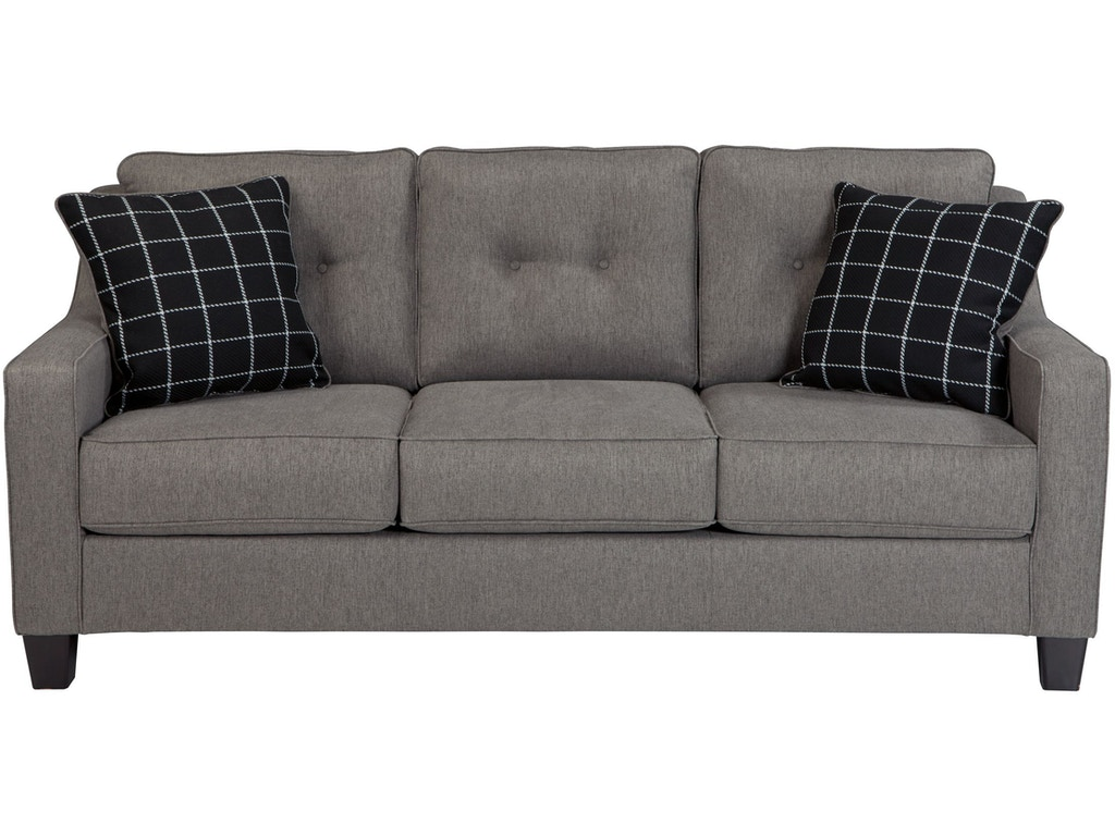 Signature Design By Ashley Living Room Sofa 5390138