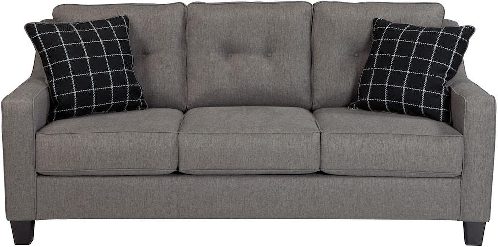 Cool Brindon Queen Sofa Sleeper Cjindustries Chair Design For Home Cjindustriesco