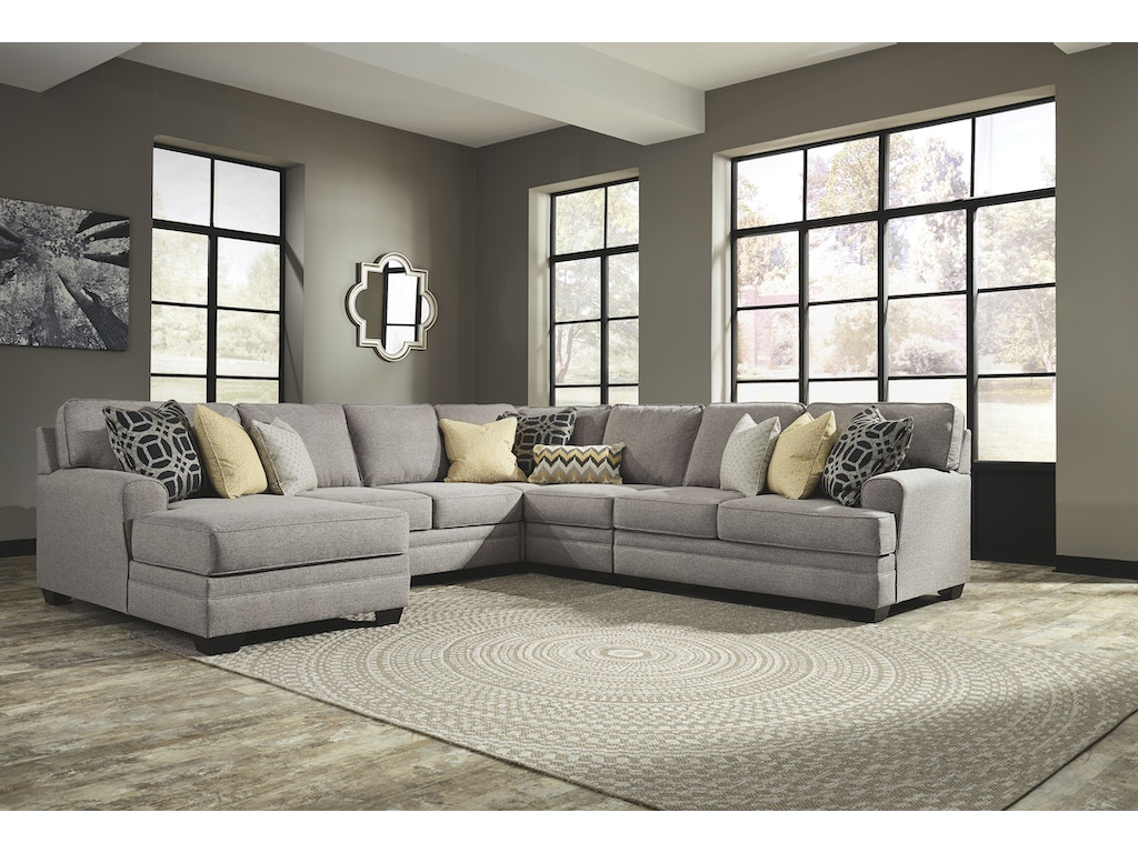 Living Room Raf Loveseat 5490756 Osmond Designs Orem Ut Lehi Ut