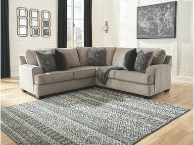Sectional Furniture In Rochester Ny