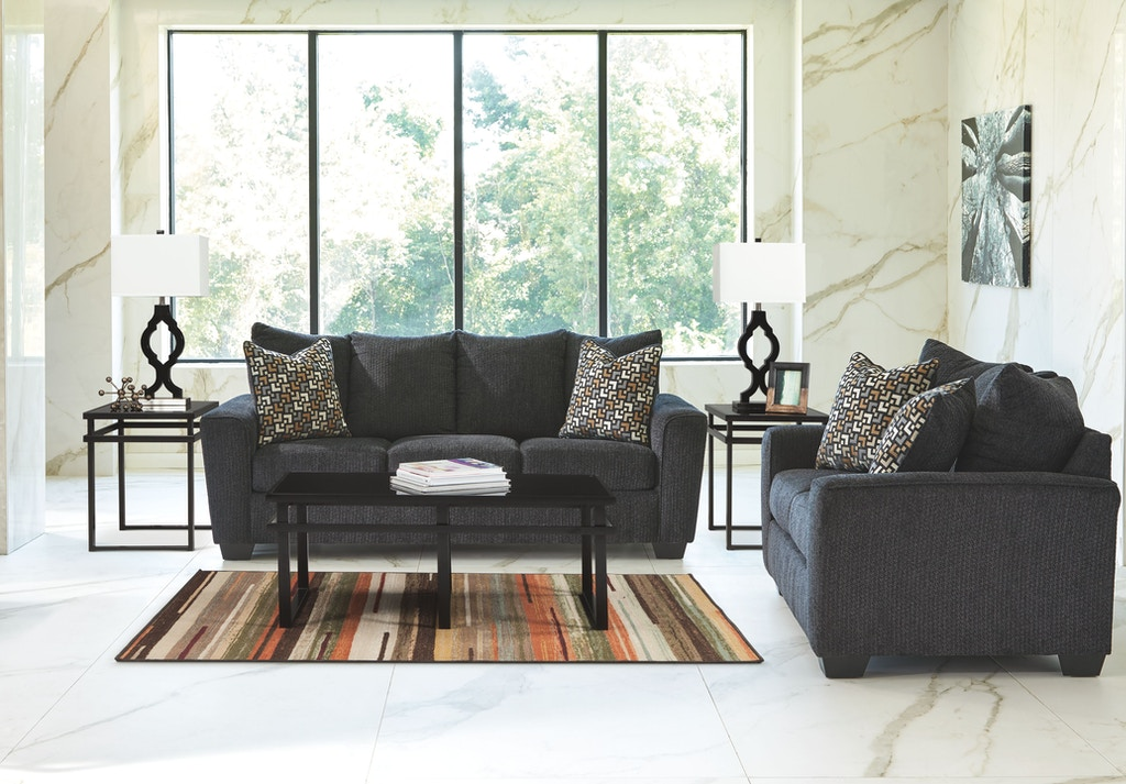 Super Benchcraft Living Room Wixon Sofa 5700238 Lynchs Furniture Caraccident5 Cool Chair Designs And Ideas Caraccident5Info