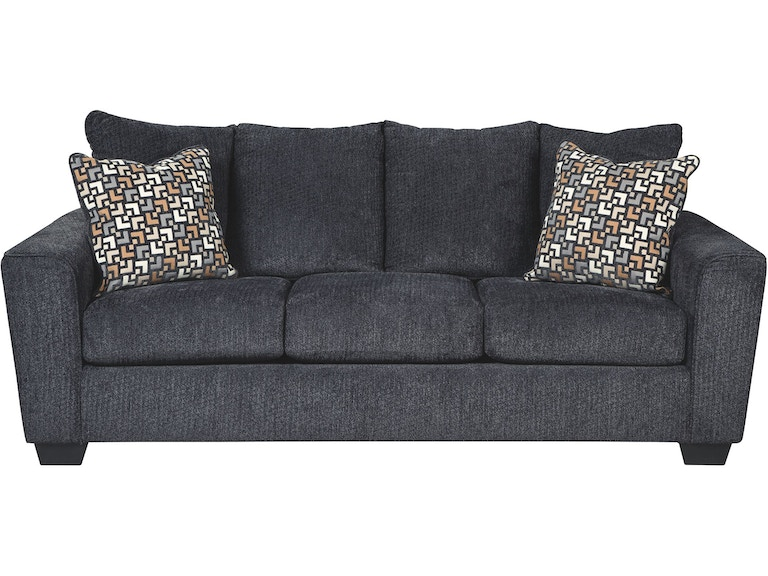 Tremendous Wixon Sofa Caraccident5 Cool Chair Designs And Ideas Caraccident5Info