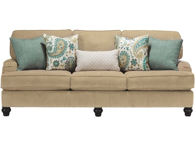 Signature Design by Ashley Sofa 5810038