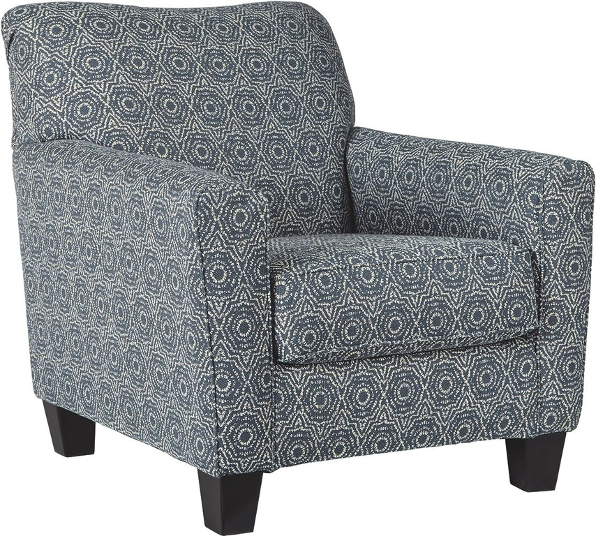 At Home Accent Chairs.Brinsmade Accent Chair