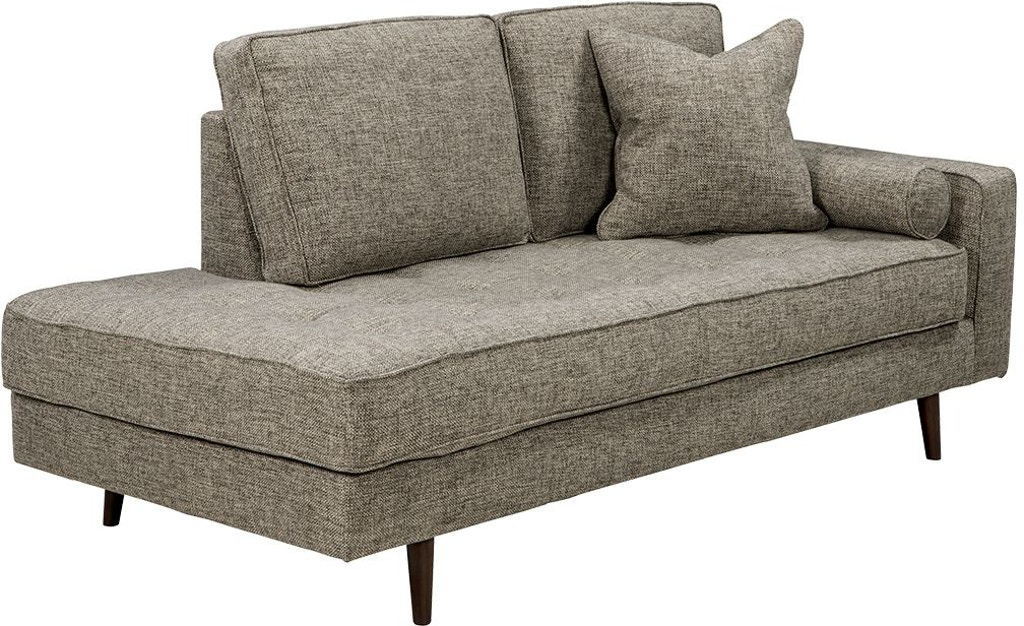 Benchcraft Living Room Dahra Chaise 6280217 Cozy Living