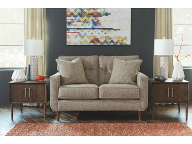 Signature Design by Ashley Loveseat 6280235