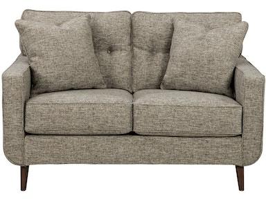 Benchcraft Furniture China Towne Furniture Solvay Ny Syracuse Ny