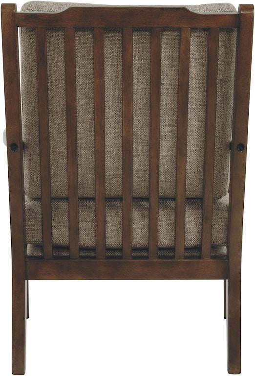 Amazing Benchcraft Living Room Dahra Accent Chair 6280260 Lynchs Evergreenethics Interior Chair Design Evergreenethicsorg