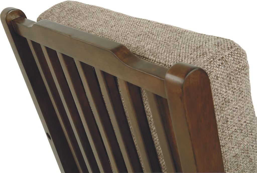 Pleasing Benchcraft Living Room Dahra Accent Chair 6280260 Lynchs Evergreenethics Interior Chair Design Evergreenethicsorg