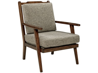 Benchcraft Living Room Dahra Accent Chair 6280260