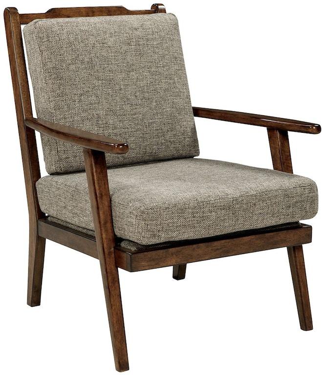 Awe Inspiring Dahra Accent Chair Pabps2019 Chair Design Images Pabps2019Com