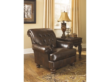 Signature Design by Ashley Accent Chair 6310021
