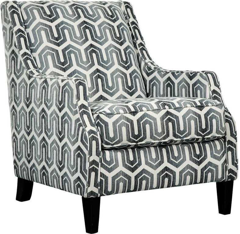 Groovy Shop Our Gilmer Chair By Signature Design By Ashley Pdpeps Interior Chair Design Pdpepsorg