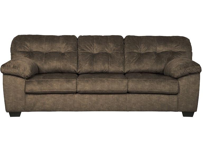 Ashley Living Room Accrington Sofa