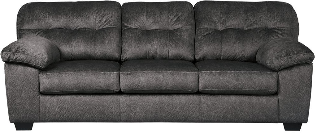 Queen Memory Foam Sleeper Sofa
